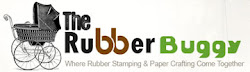 The Rubber Buggy shop here