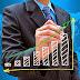 Peluang bisnis yang cocok di tahun 2015