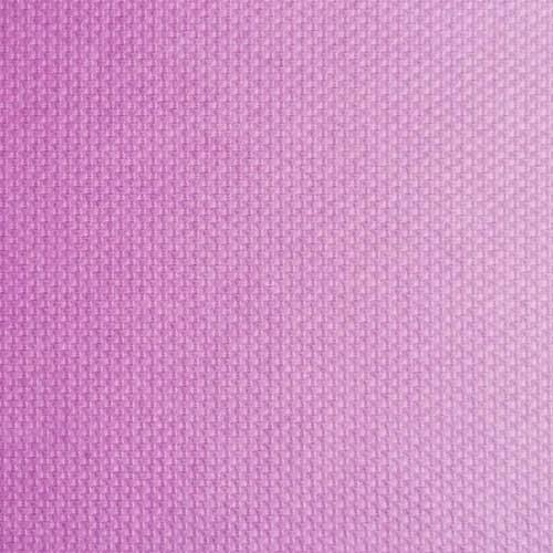 http://artpapel.bigcartel.com/product/papeles-con-acabado-tela-para-cartonjes