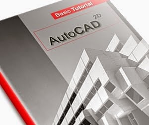 Download Tutorial Autocad