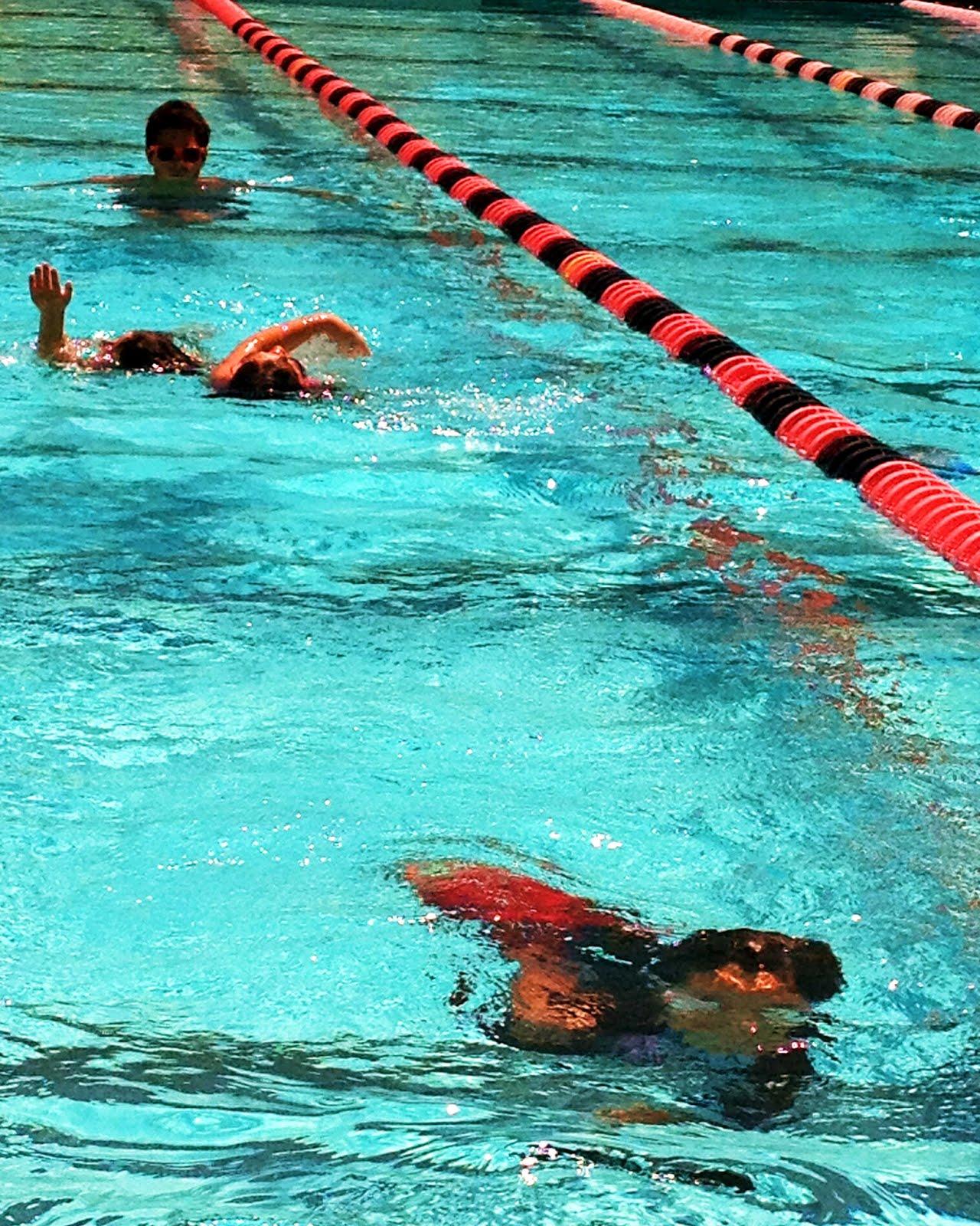 http://2.bp.blogspot.com/-ich7PnhkUSM/UBXtSzYPYsI/AAAAAAAAEqw/xQVWH5OfI3U/s1600/Olympic%2BDreams.jpg