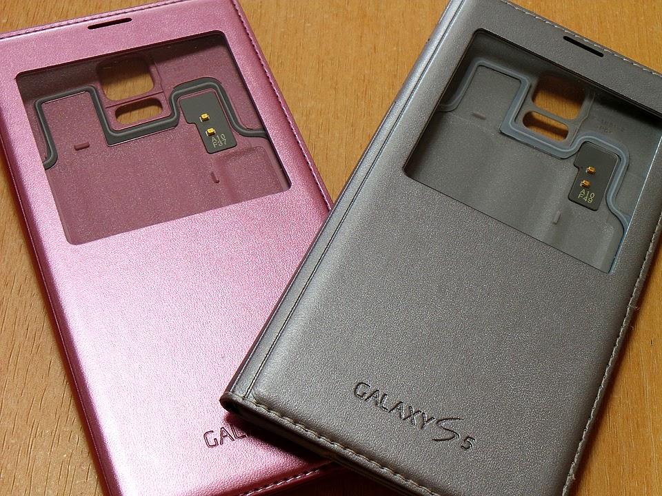 出来損ないのあがき: 深圳(深セン):2014年6月・モバイル関連探し... :2014年6月・