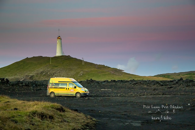 honeymoon-iceland-reykjanes-peninsula-Eldy