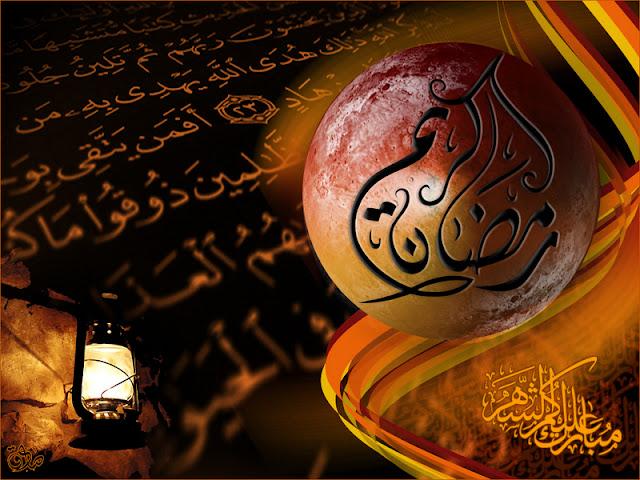 Selamat menyambut bulan Ramadhan yang mulia dari adibah karimah premium beautiful top agent in green leaders group