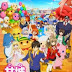 Amagi Brilliant Park Episode 1-13 [END] Subtitle Indonesia