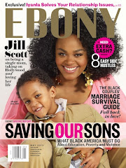 Ebony - Jill Scott