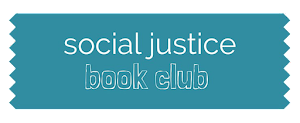 Social Justice Book Club