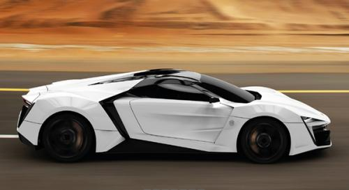 W+Lykan+Hypersport+2.jpg