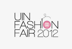 UIN FASHION FAIR 2012