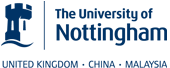 University of Nottingham Malaysia Campus Master of Research Studentship in Geography/Biotechnology (FRGS)