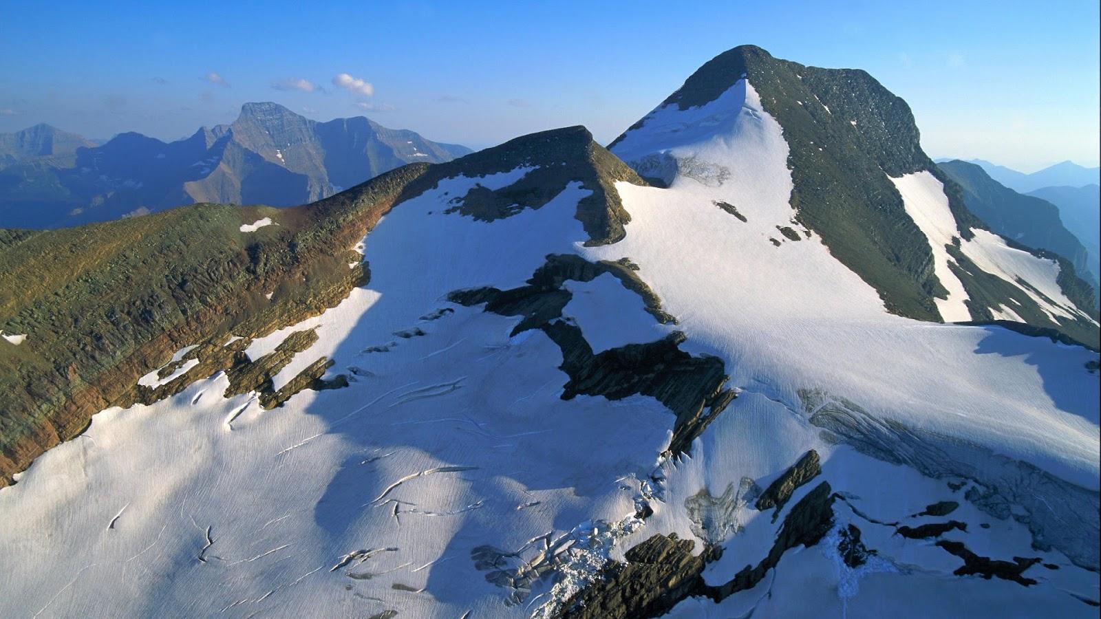 Glacier national park fun 10