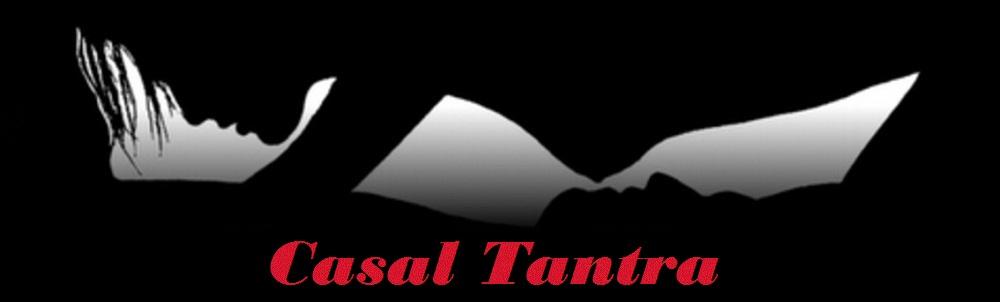 Casal Tantra