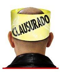 Los gerentes de vision clausurada por paradigmas carecen de futuro profesional.jpg