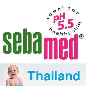 www.sebamedthailand.com