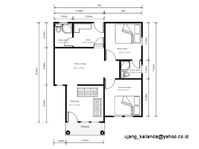 Kitchen Quotes furthermore Small  mercial Kitchen furthermore Pole Barn House Plans as well Found in addition House model floor plans philippines. on home design interiors