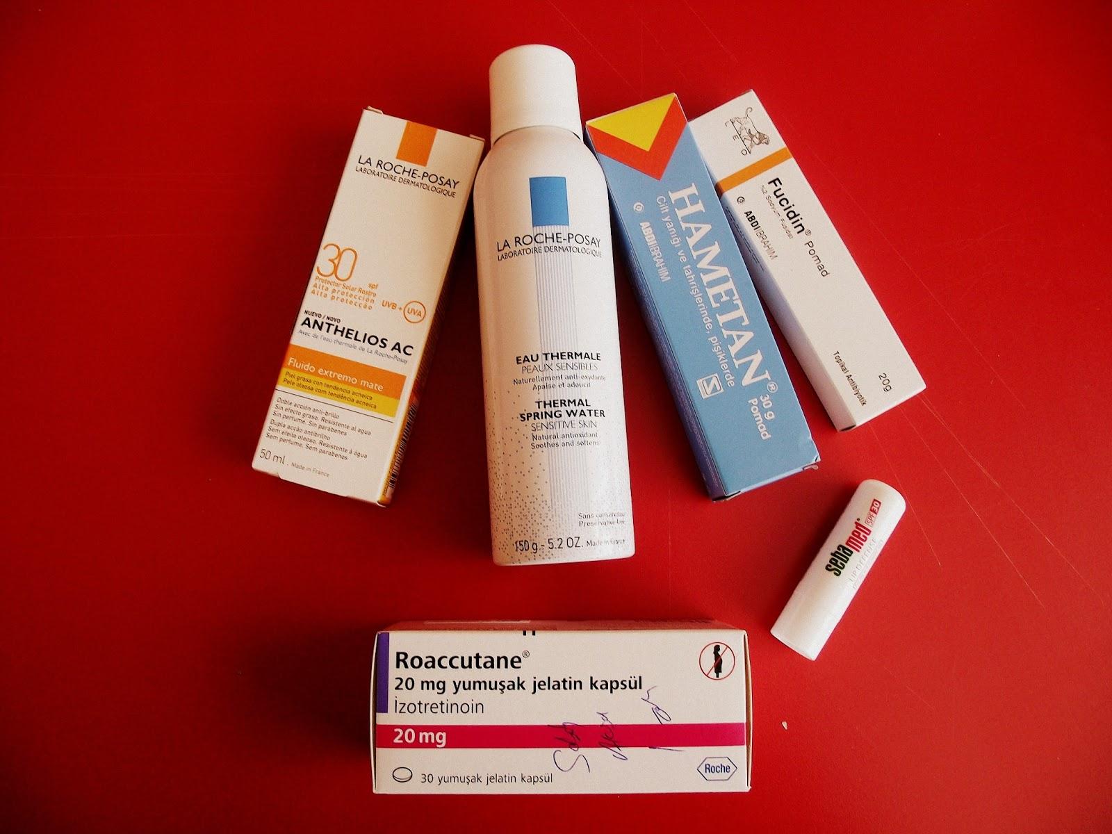 buy generic acomplia no prescription