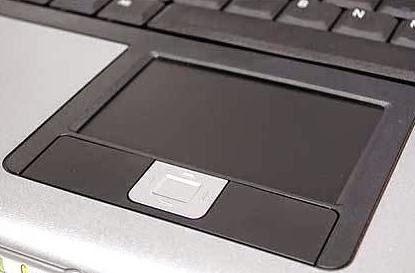 tips memperbaiki touchpad tidak berfungsi tidak bergerak