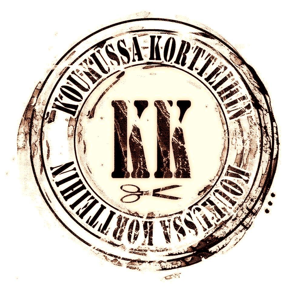DT ja vetäjä: KK Vintagehaaste