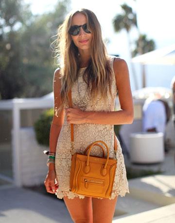 Wish List: Celine Boston Bag   new-ist