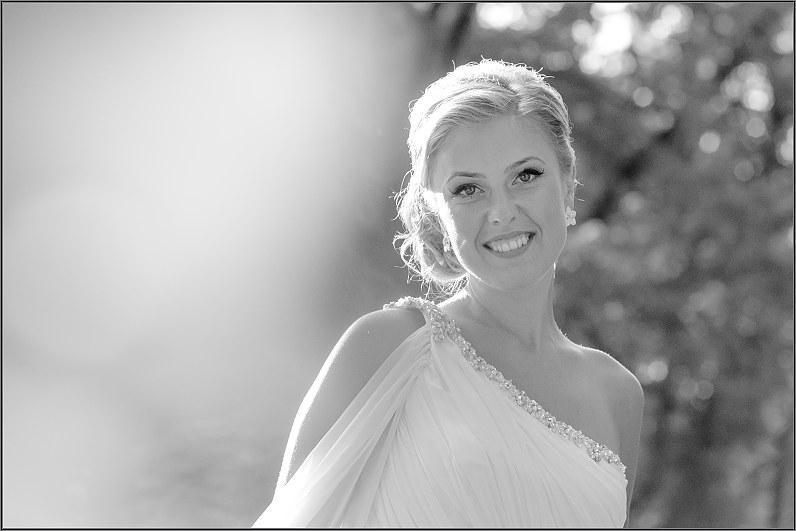naturali jausminga vestuvinė fotografija