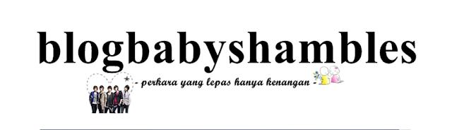 http://akukaudansesuatu.blogspot.my/