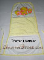 Popok Bayi Handuk Galerystore.com