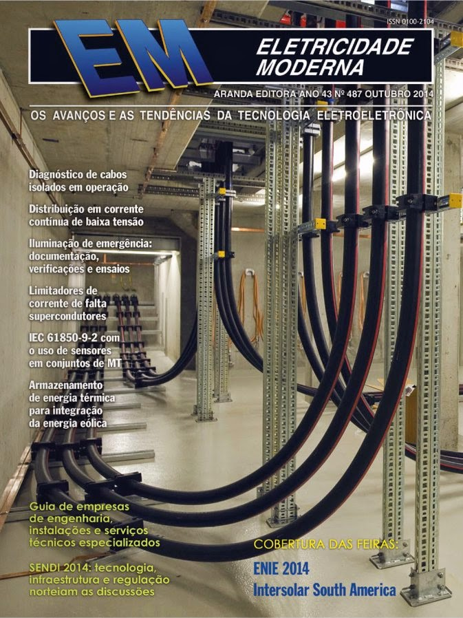 http://www.arandanet.com.br/midiaonline/eletricidade_moderna/2014/outubro/index.html