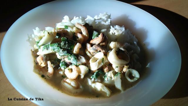 http://2.bp.blogspot.com/-icqSSnudmiA/UPBibEQtO0I/AAAAAAAABc0/PuTokxsDz_E/s1600/fruits+de+mer+curry+coraindre.jpg