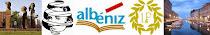 Albéniz-Petrarca-Zambrano