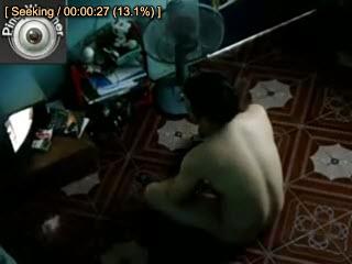 Clip Gay Thai 34