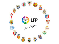 Sevilla vs Atletico Madrid Live Stream