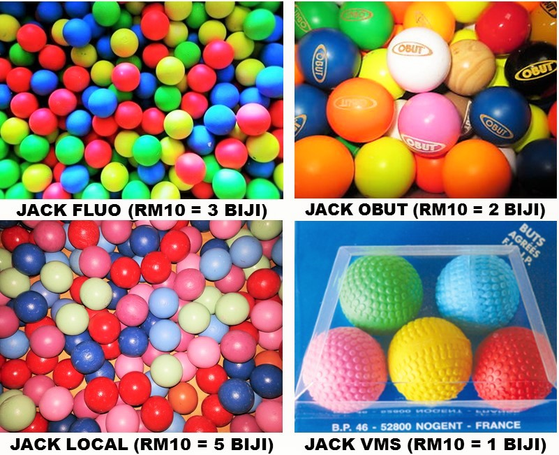 Online Petanque Store ATTENTION How To Choose Your