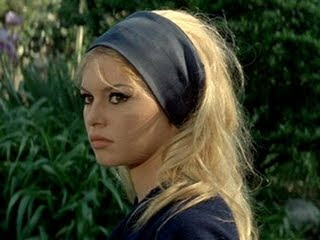 brigitte bardot, french actress, sex symbol of the 60s