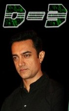 Dhoom3 Wallpaper And Picture (3)