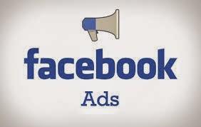 Kickstarter-Kickstartmyads-Facebook-Ads-Targeted-Service