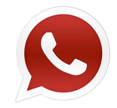 WhatsApp+ v5.35D [Unlocked/Cracked/No Root/Ads]