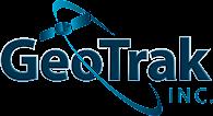 GeoTrak Inc