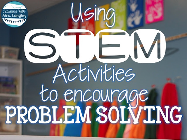 http://www.hellosunshineteachers.blogspot.com/2015/11/using-stem-activites-to-encourage.html