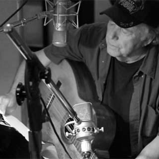 Bobby Bare – Farewell, Angelina Lyrics | Letras | Lirik | Tekst | Text | Testo | Paroles - Source: musicjuzz.blogspot.com