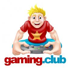 Gaming.club