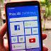 Điện thoại windowphone có thể tải uc browser free