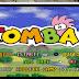 Tomba 1 (PSX)