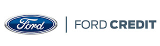 Apply For Ford Credit Online