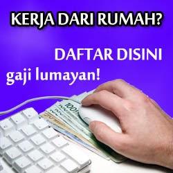 http://jobdirumah.com/esyrahani