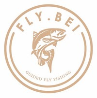 http://flybei.wordpress.com/