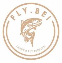 http://flybei.wordpress.com/