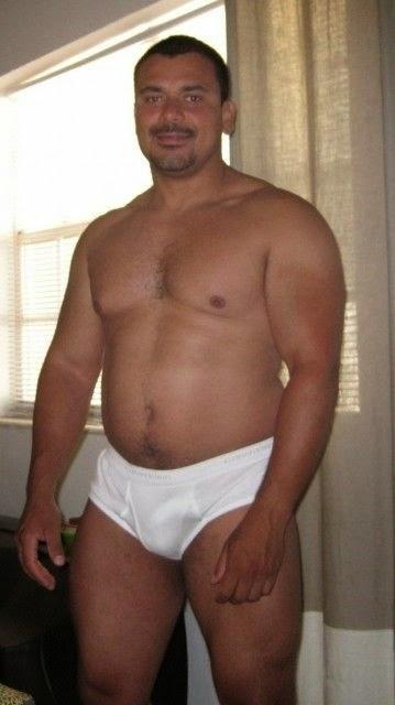 hombres peludos desnudos maduras videos