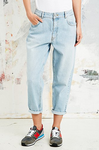 http://www.urbanoutfitters.com/uk/catalog/productdetail.jsp?id=5122450089102&parentid=SUGGESTIVE+SEARCH+RESULTS