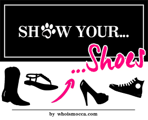 http://whoismocca.com/showyour/show-your-shoes/