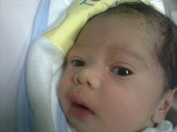 Mohamad Adam Azizi ( 10th July 2011)
